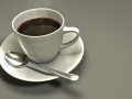 cofee_cup01