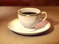 coffee_comp