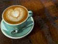 coffee_extra_color_1_00000