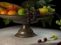fruit_f