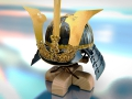 p13_helmet