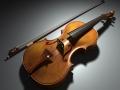 violin02
