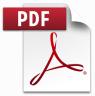 pdf_icon1